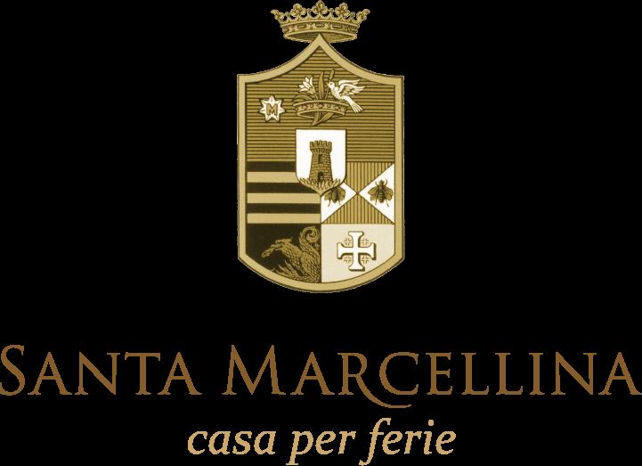 Casa per ferie Santa Marcellina